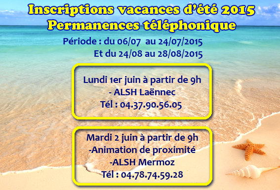 inscrip vac ete 15 copie