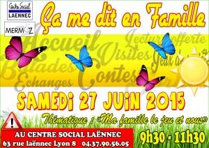 affiche samedi 27 juin 15 SITE