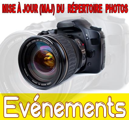 maj photos evenement copie