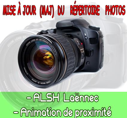 maj photos prox + alsh