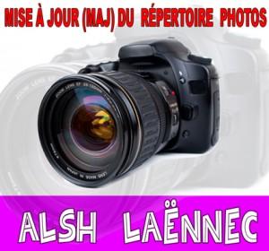 maj photos alsh laennec