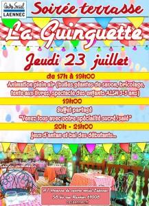 soiree guinguette copie - Copie