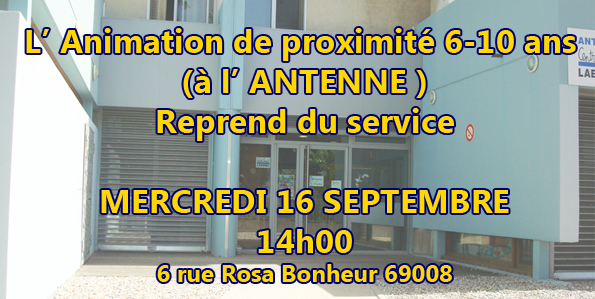 info antenne copie