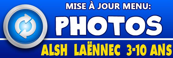 MAJ PhotosALSH Laennec