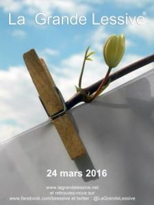 affiche-def-GL-24-mars-2016-jpg