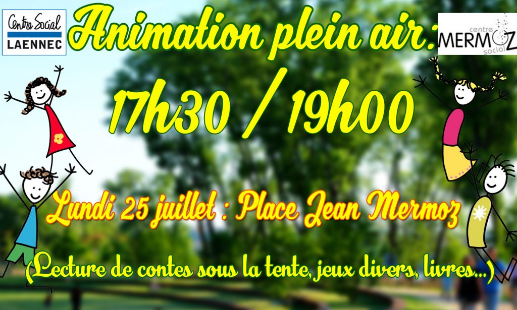 affiche jeux plein air copie