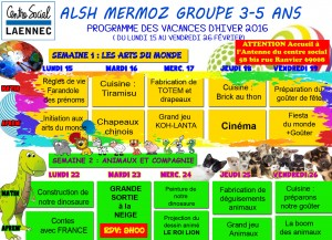 alsh MERMOZ 3-5 22 copie copie