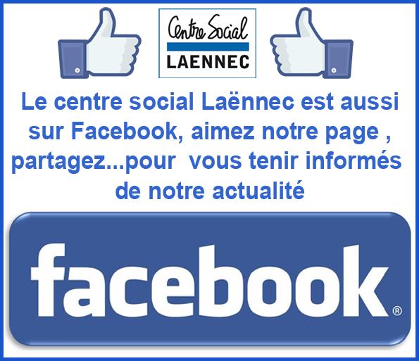facebook annonce copie
