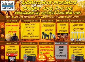 prog-ados-vac-automne-16-copie