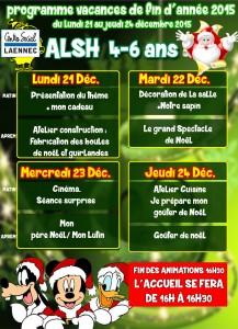 prog ALSH 4-6 noel15 -