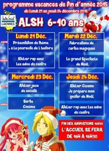 prog ALSH 6-10 noel15 - - Copie