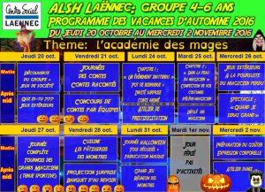 prog-alsh-laennec-4-6vac-automne-16-copie