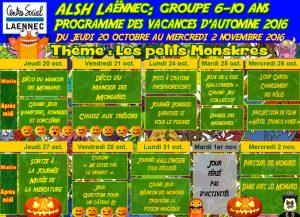 prog-alsh-laennec-6-10vac-automne-16-copie