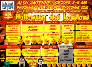 prog-alsh-mermozvac-automne-16-copie