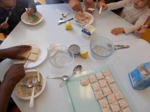 Combines en cuisine (6)